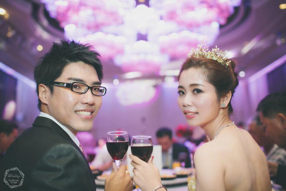 (編號:432972) - 徐大軍影像工作室 - 結婚吧