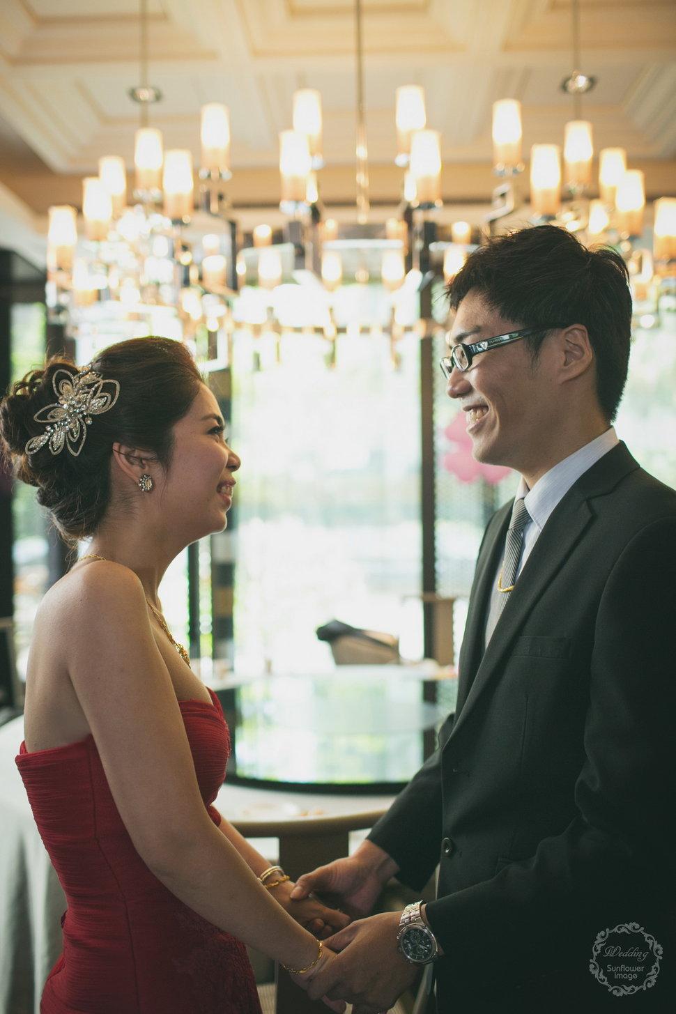(編號:432973) - 徐大軍影像工作室 - 結婚吧