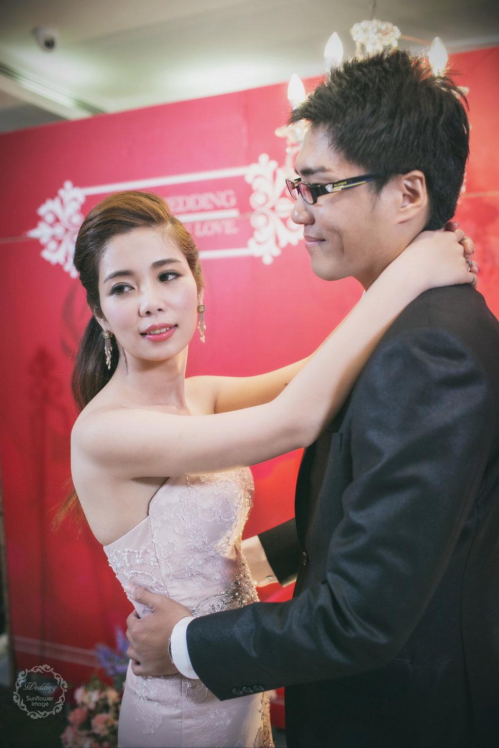 (編號:432974) - 徐大軍影像工作室 - 結婚吧