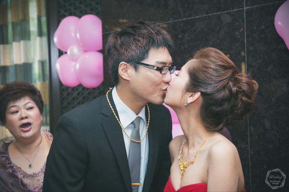 (編號:432976) - 徐大軍影像工作室 - 結婚吧