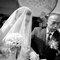 唯樂 婚禮紀錄-高雄金獅湖(編號:373929)
