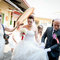 唯樂 婚禮紀錄-高雄金獅湖(編號:373931)