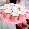 唯樂 婚禮紀錄-高雄金獅湖(編號:373949)