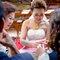 唯樂 婚禮紀錄-高雄金獅湖(編號:373960)