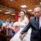 唯樂 婚禮紀錄-高雄金獅湖(編號:373961)