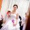 唯樂 婚禮紀錄-高雄金獅湖(編號:373963)