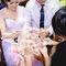 唯樂 婚禮紀錄-高雄金獅湖(編號:373970)