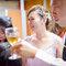 唯樂 婚禮紀錄-高雄金獅湖(編號:373971)