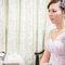 唯樂 婚禮紀錄-高雄金獅湖(編號:373972)
