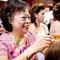 唯樂 婚禮紀錄-高雄金獅湖(編號:373975)