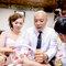 唯樂 婚禮紀錄-高雄金獅湖(編號:373977)