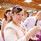 唯樂 婚禮紀錄-高雄金獅湖(編號:373982)