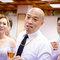 唯樂 婚禮紀錄-高雄金獅湖(編號:373983)