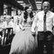 唯樂 婚禮紀錄-高雄金獅湖(編號:373984)