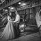 唯樂 婚禮紀錄-高雄金獅湖(編號:373987)
