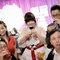 唯樂 婚禮紀錄-漢神巨蛋(編號:400002)