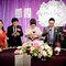唯樂 婚禮紀錄-漢神巨蛋(編號:400004)