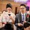 唯樂 婚禮紀錄-漢神巨蛋(編號:400006)