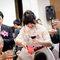 唯樂 婚禮紀錄-漢神巨蛋(編號:400008)
