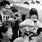 唯樂 婚禮紀錄-漢神巨蛋(編號:400009)