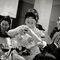 唯樂 婚禮紀錄-漢神巨蛋(編號:400010)
