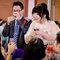 唯樂 婚禮紀錄-漢神巨蛋(編號:400019)