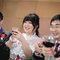 唯樂 婚禮紀錄-漢神巨蛋(編號:400020)