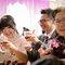 唯樂 婚禮紀錄-漢神巨蛋(編號:400024)