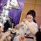 唯樂 婚禮紀錄-漢神巨蛋(編號:400025)