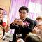 唯樂 婚禮紀錄-漢神巨蛋(編號:400027)