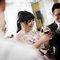 唯樂 婚禮紀錄-漢神巨蛋(編號:400028)