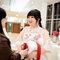 唯樂 婚禮紀錄-漢神巨蛋(編號:400030)