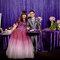 唯樂 婚禮紀錄-漢神巨蛋(編號:400042)