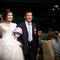 唯樂 婚禮紀錄-台北(編號:505889)