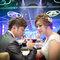 唯樂 婚禮紀錄-台北(編號:505895)