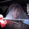唯樂 婚禮紀錄-台北(編號:505899)