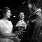 唯樂 婚禮紀錄-台北(編號:505911)