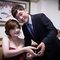 唯樂 婚禮紀錄-台北(編號:505912)