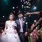 唯樂 婚禮紀錄-台北(編號:505914)