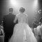 唯樂 婚禮紀錄-台北(編號:505915)
