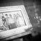 唯樂 婚禮紀錄-台北(編號:505916)