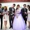 唯樂 婚禮紀錄-台北(編號:505917)