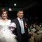 唯樂 婚禮紀錄-台北(編號:505919)