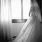 唯樂 婚禮紀錄-高雄福華(編號:566357)