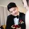 唯樂 婚禮紀錄-高雄福華(編號:566360)