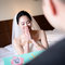 唯樂 婚禮紀錄-高雄福華(編號:566364)