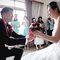 唯樂 婚禮紀錄-高雄福華(編號:566365)