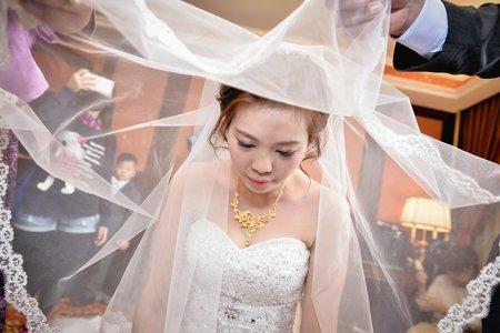 唯樂 台北台南海鮮餐廳 晚宴 婚禮紀錄