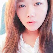 湘羚 官make-up artist