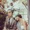 英式復古時尚皮草風格-桔子&蝴蝶婚紗攝影(編號:310511)